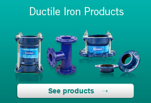 Ductile Iron Products